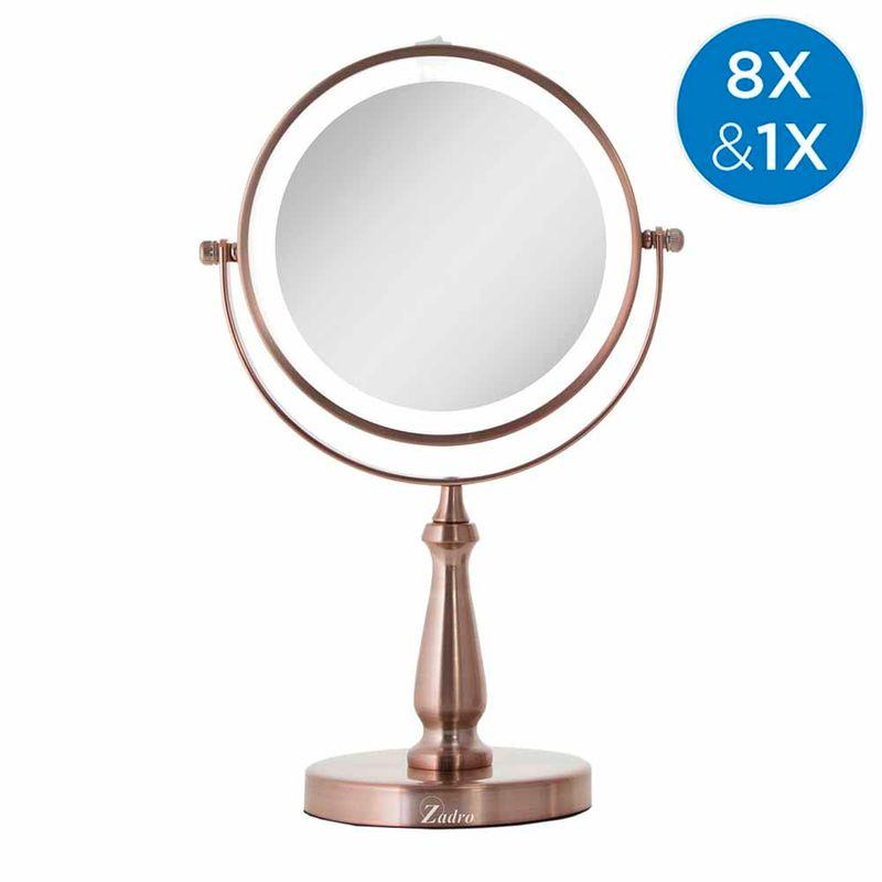 espejo-de-bano-dual-zadro-LVANRG8