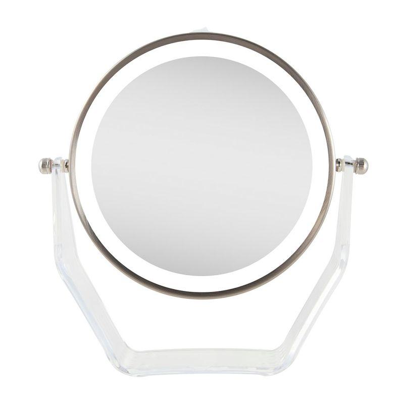 espejo-de-bano-1x-8x-plateado-zadro-ZVLVAN48