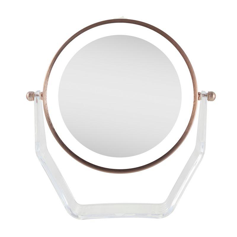 espejo-de-bano-1x-8x-rosa-dorado-zadro-ZVLVANRG8