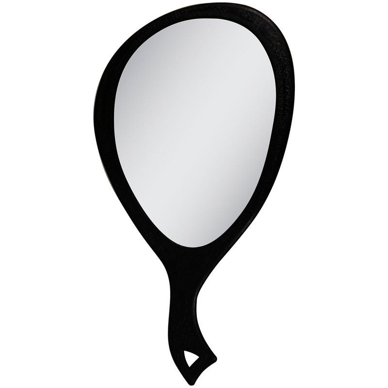 espejo-de-mano-1x-negro-zadro-ZHL1