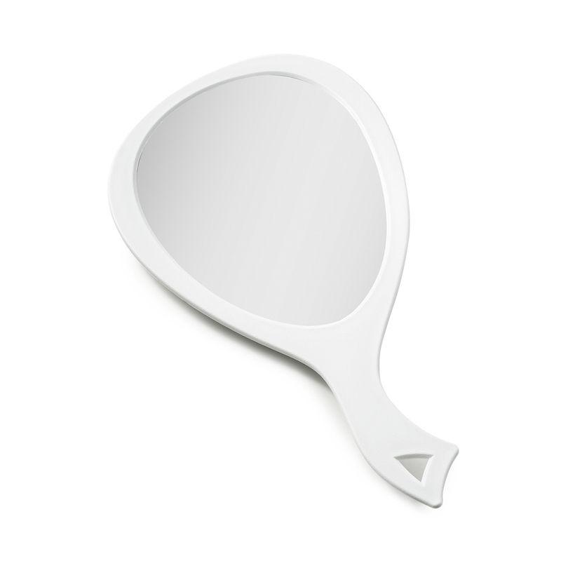 espejo-de-mano-1x-blanco-zadro-ZHL12006