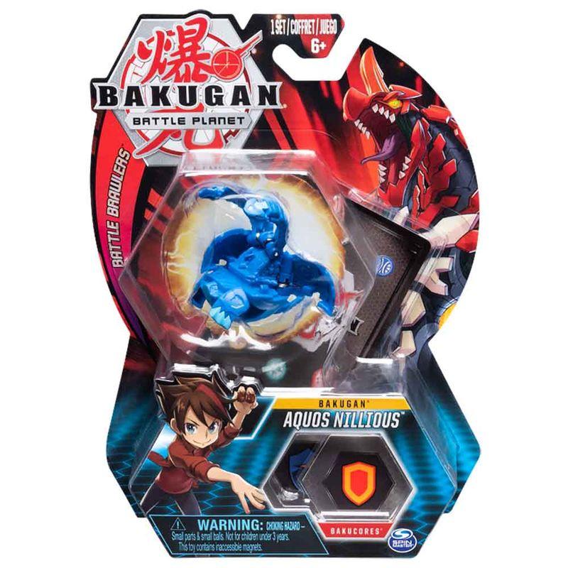 bakugan-aquos-nillious-boing-toys-20107947