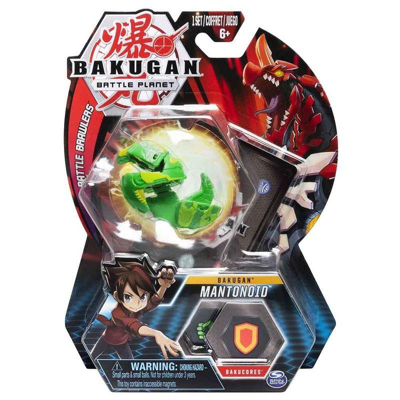 bakugan-mantonoid-boing-toys-20107948