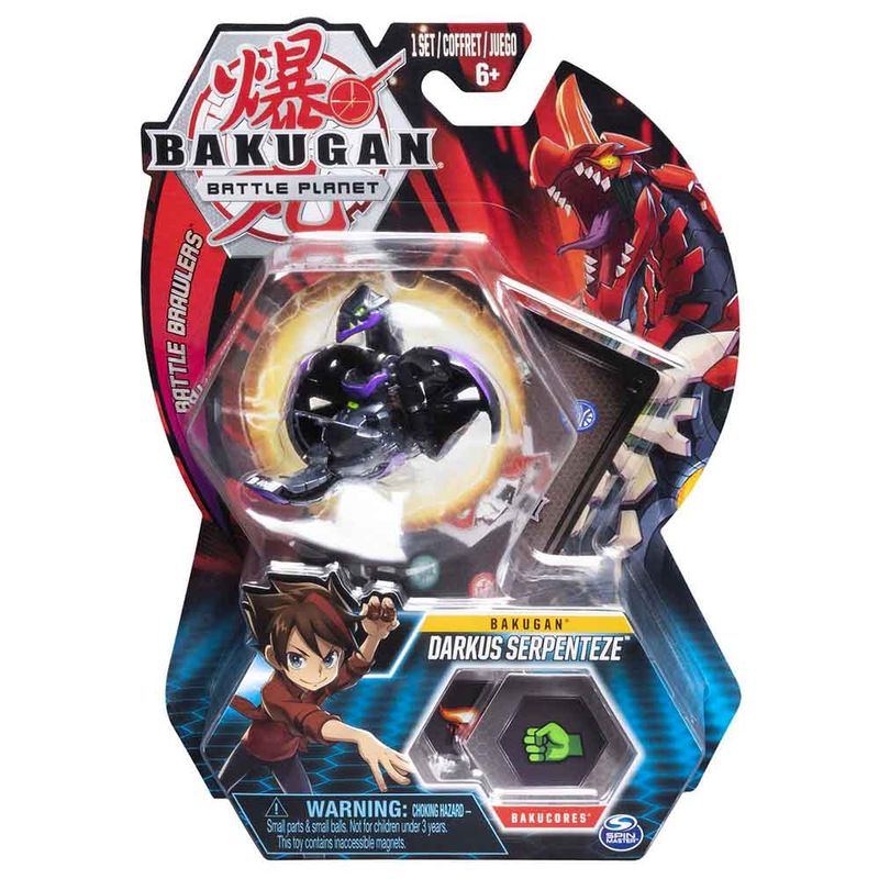 bakugan-darkus-serpenteze-boing-toys-20107949