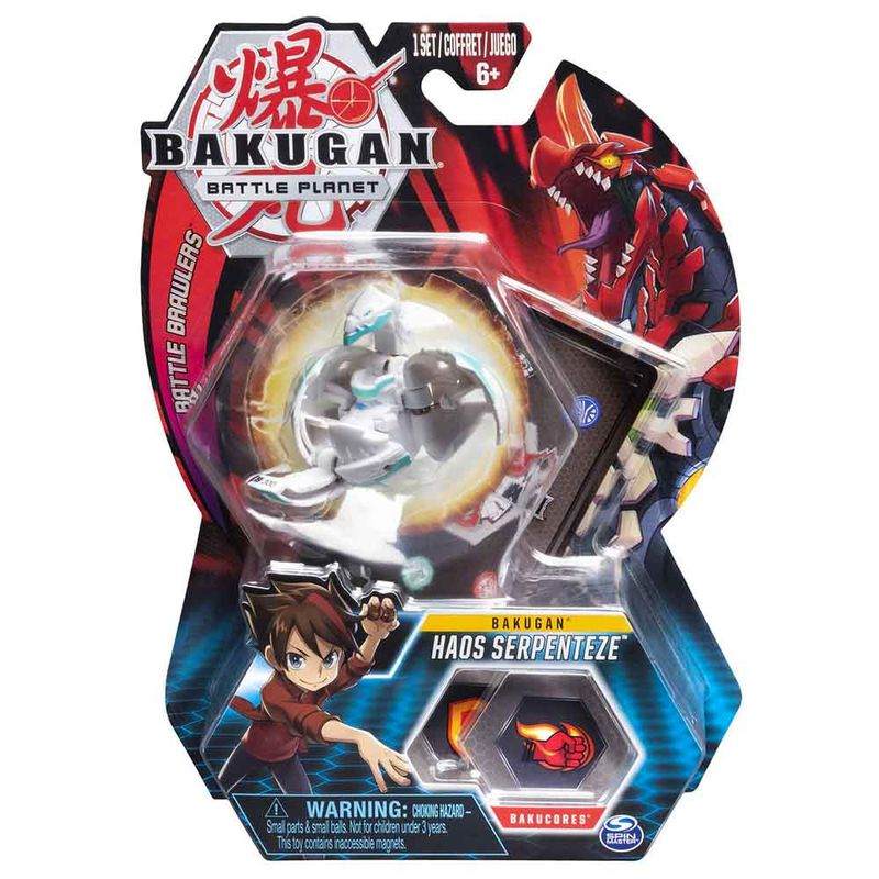 bakugan-haos-serpenteze-boing-toys-20107950