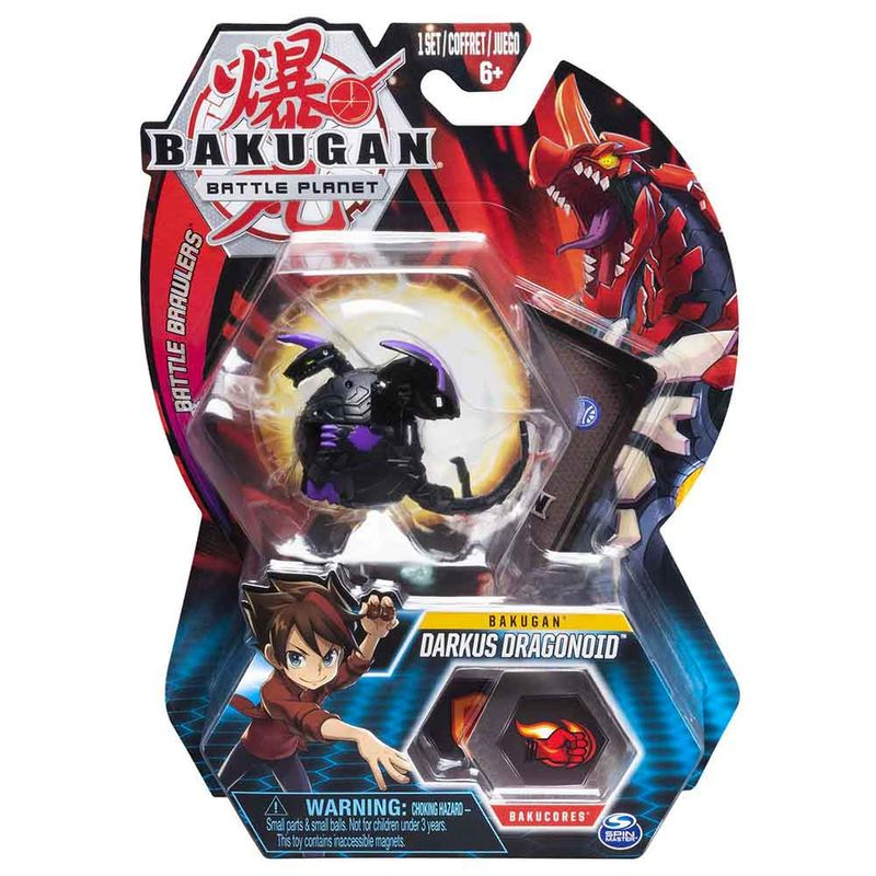 bakugan-darkus-dragonoid-boing-toys-20107951
