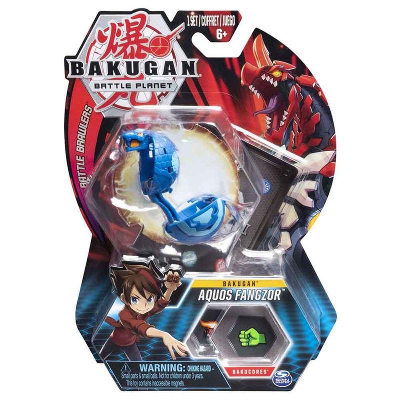 bakugan-aquos-fangzor-boing-toys-20107952
