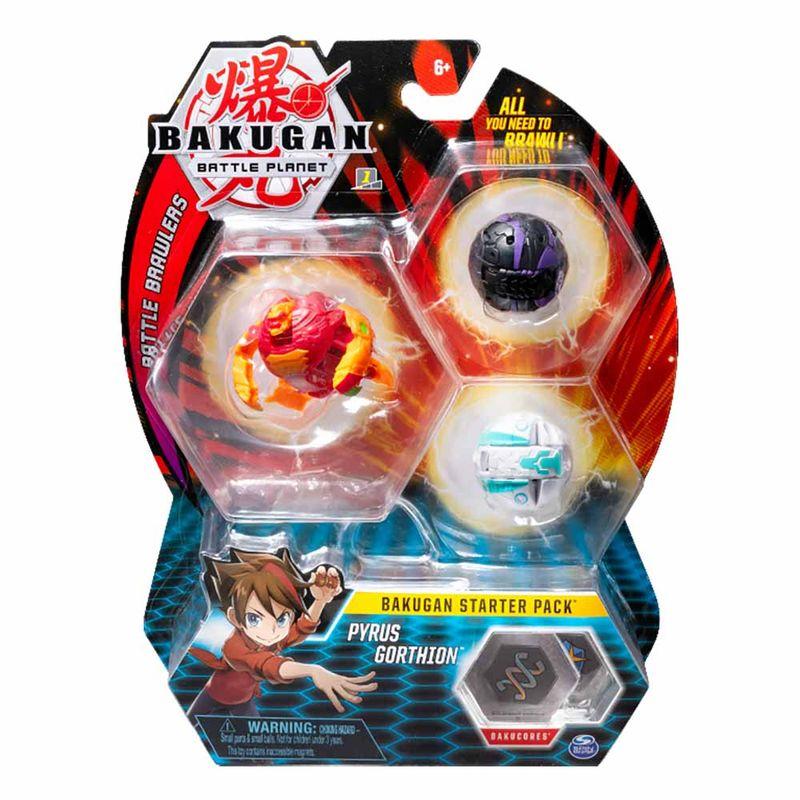 set-de-inicio-bakugan-pyrus-gorthion-boing-toys-20108789