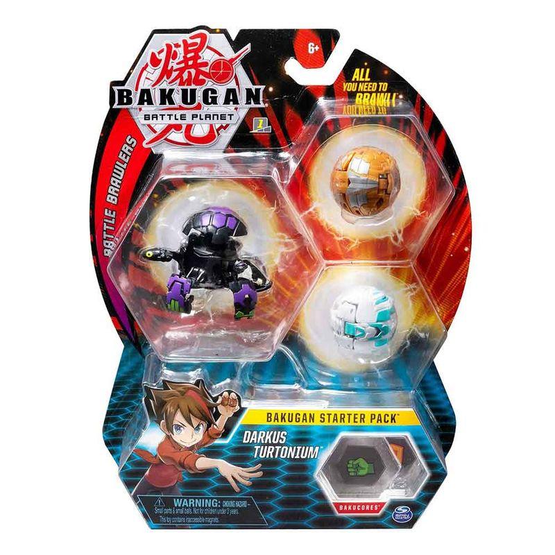 set-de-inicio-bakugan-darkus-turtonium-boing-toys-20108790