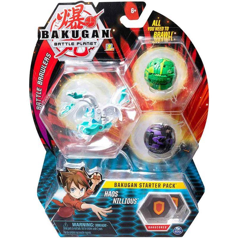 set-de-inicio-bakugan-haos-nillious-boing-toys-20108791