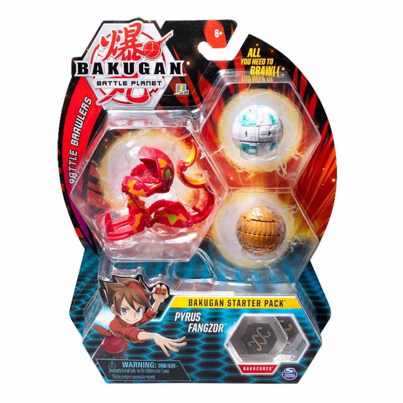 set-de-inicio-bakugan-pyrus-fangzor-boing-toys-20108792