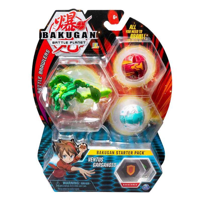 set-de-inicio-bakugan-ventus-garganoid-boing-toys-20108793