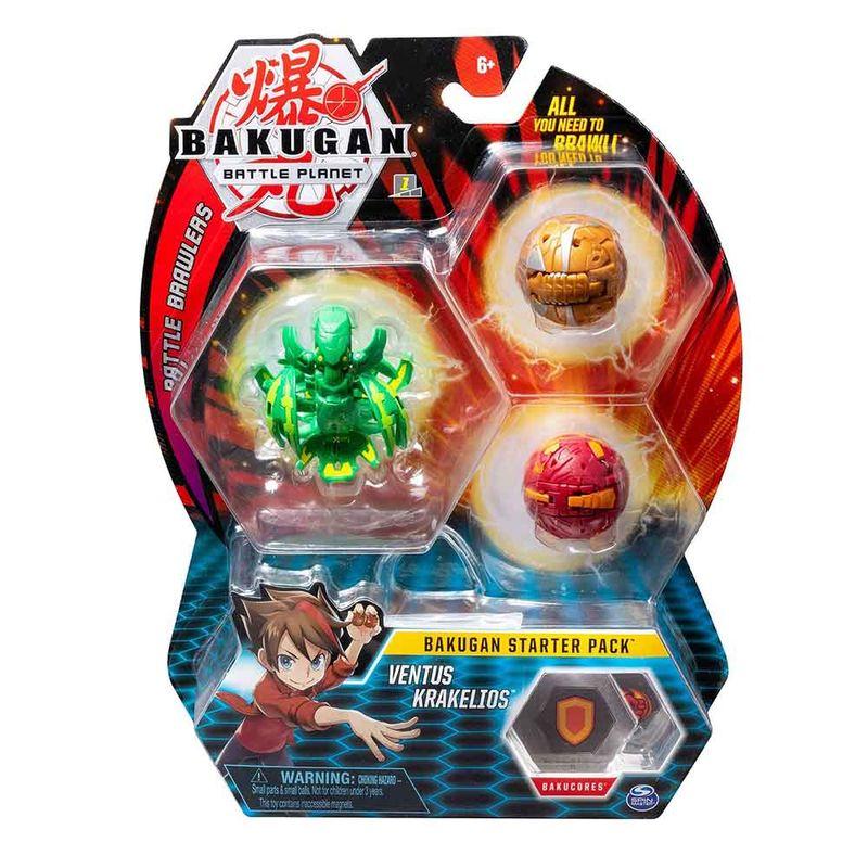 set-de-inicio-bakugan-ventus-krakelios-boing-toys-20108794