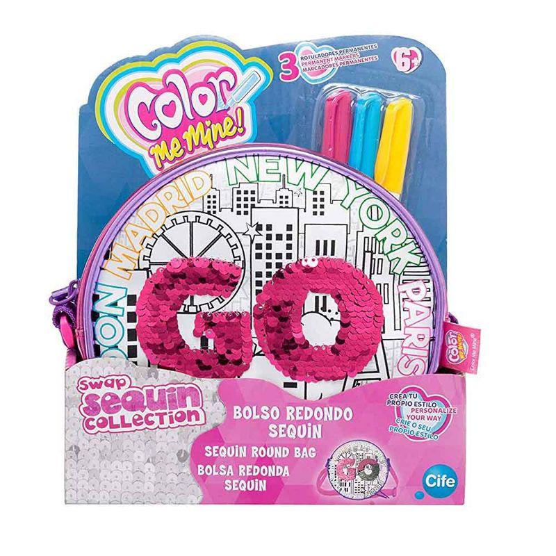 bolso-redondo-cmm-swap-sequin-boing-toys-41307