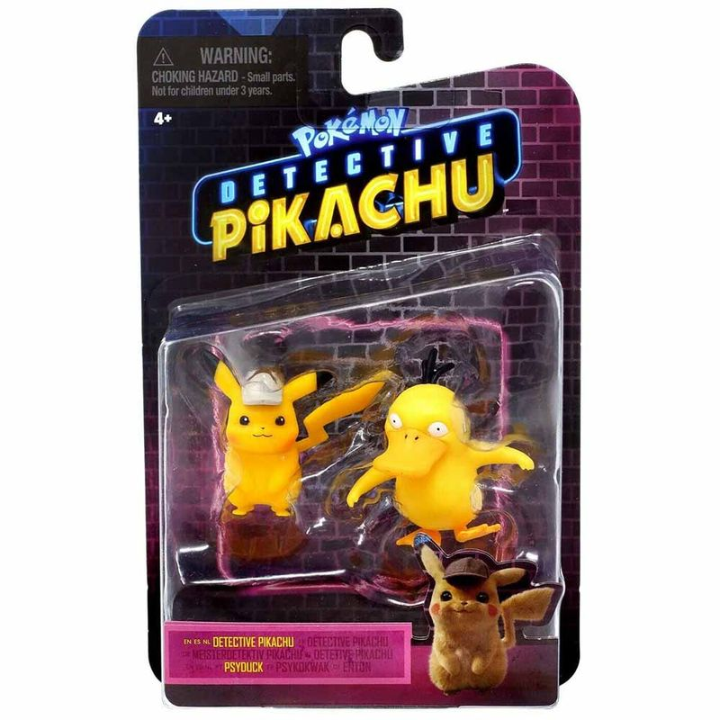 figuras-detective-pikachu-psyduck-boing-toys-97597