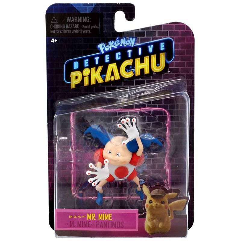 figuras-detective-pikachu-mr.-mime-boing-toys-97597mm
