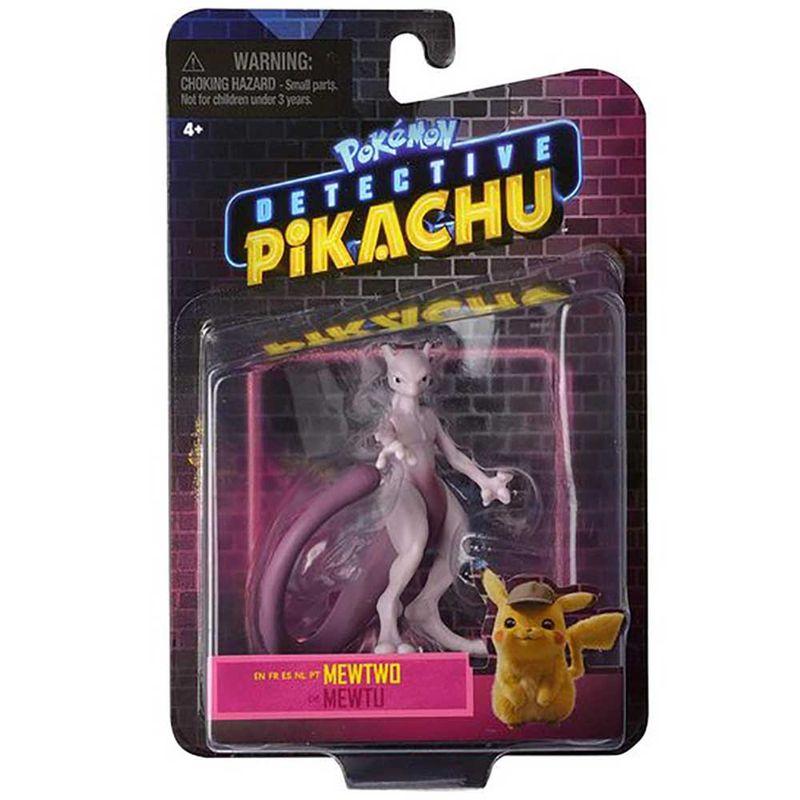 figuras-detective-pikachu-mewtwo-boing-toys-97597m