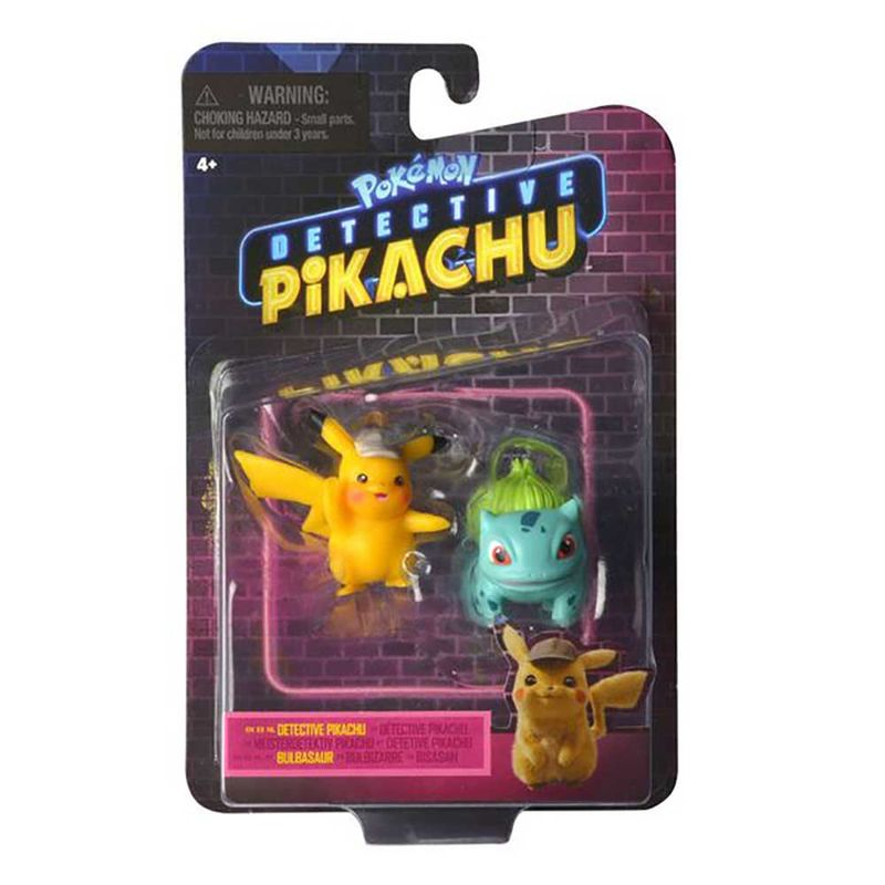 figuras-detective-pikachu-bulbasa-boing-toys-97597db