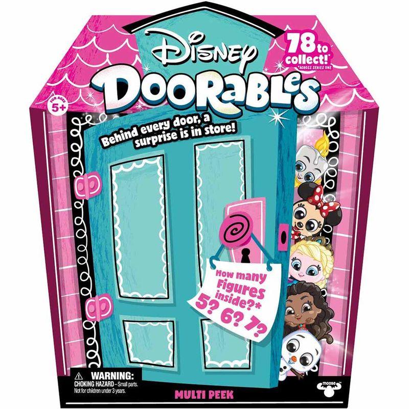 figuras-disney-doorables-sorpresa-boing-toys-69402