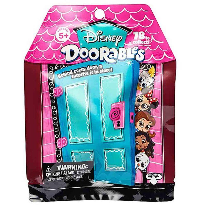 figuras-disney-doorables-sorpresa-boing-toys-69440