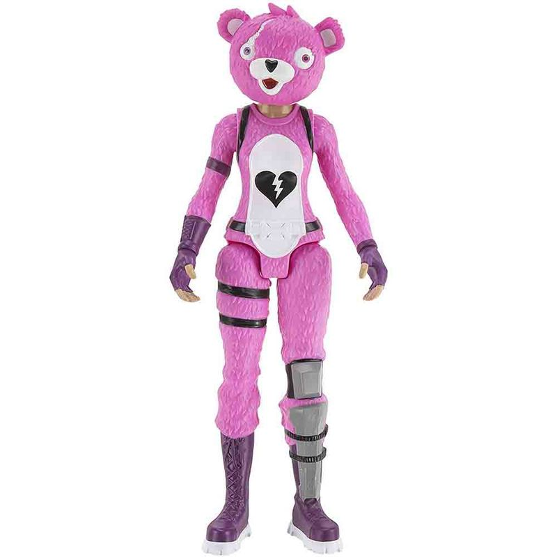 figura-fortnite-cuddle-team-leader-boing-toys-fnt0081