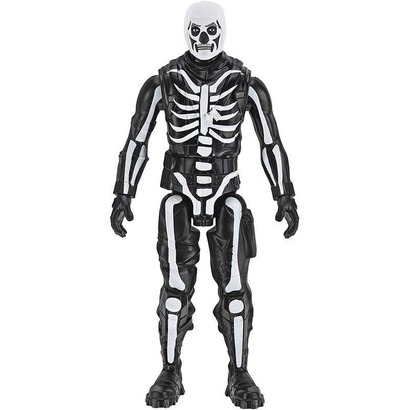 figura-fortnite-skull-trooper-boing-toys-fnt0082