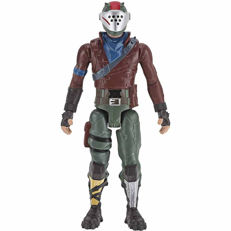 figura-fortnite-rust-lord-boing-toys-fnt0083