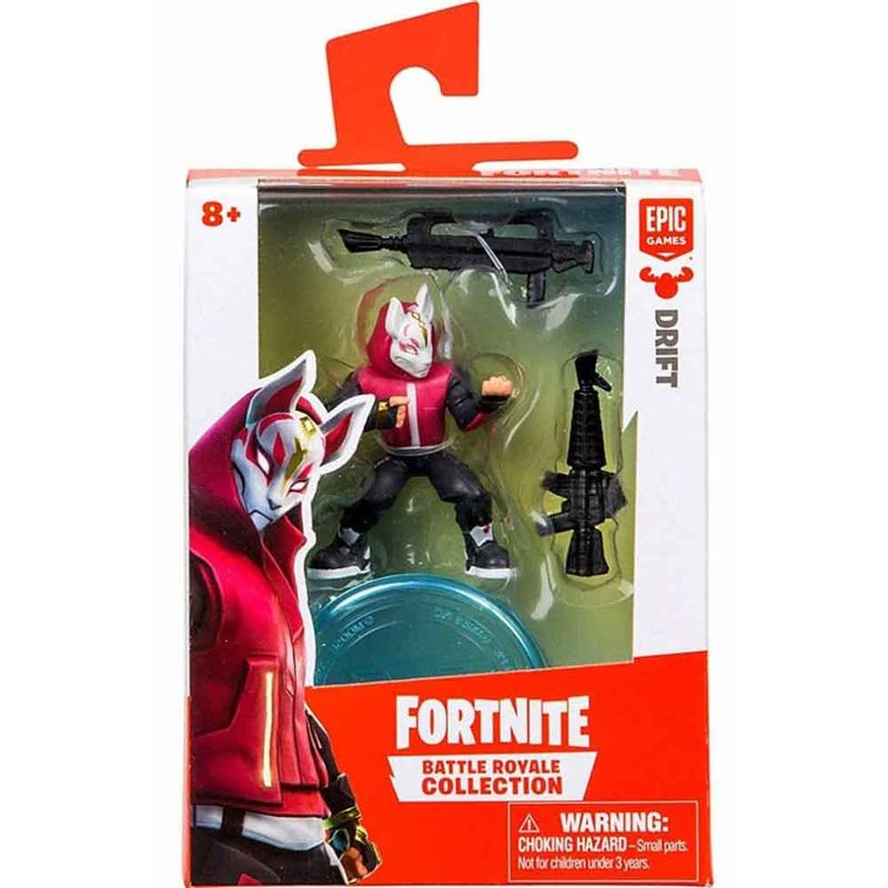 fortnite-mini-figura-drift-boing-toys-63547