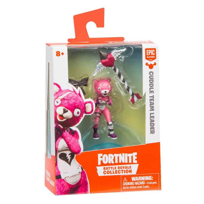 fortnite-mini-figura-cuddle-team-leader-boing-toys-63549