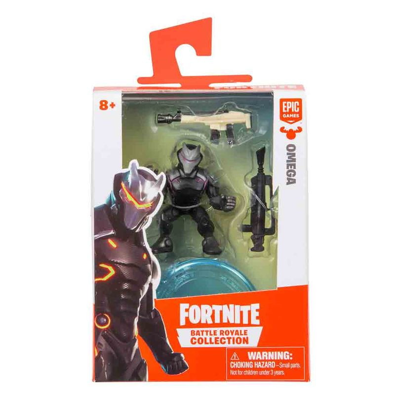 fortnite-mini-figura-omega-boing-toys-63552