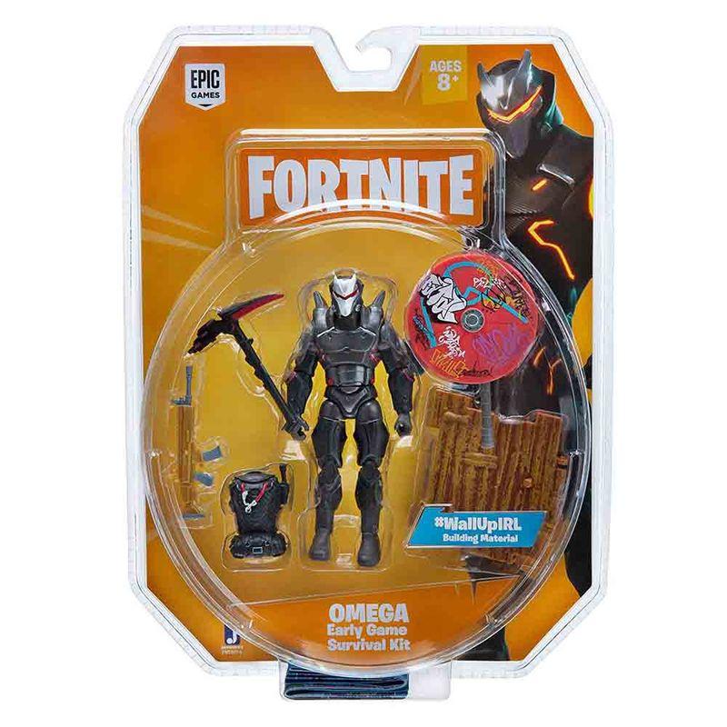 figura-fortnite-omega-boing-toys-fnt0016
