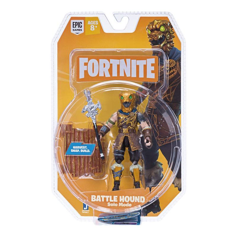 figura-fortnite-battle-hound-boing-toys-fnt0071