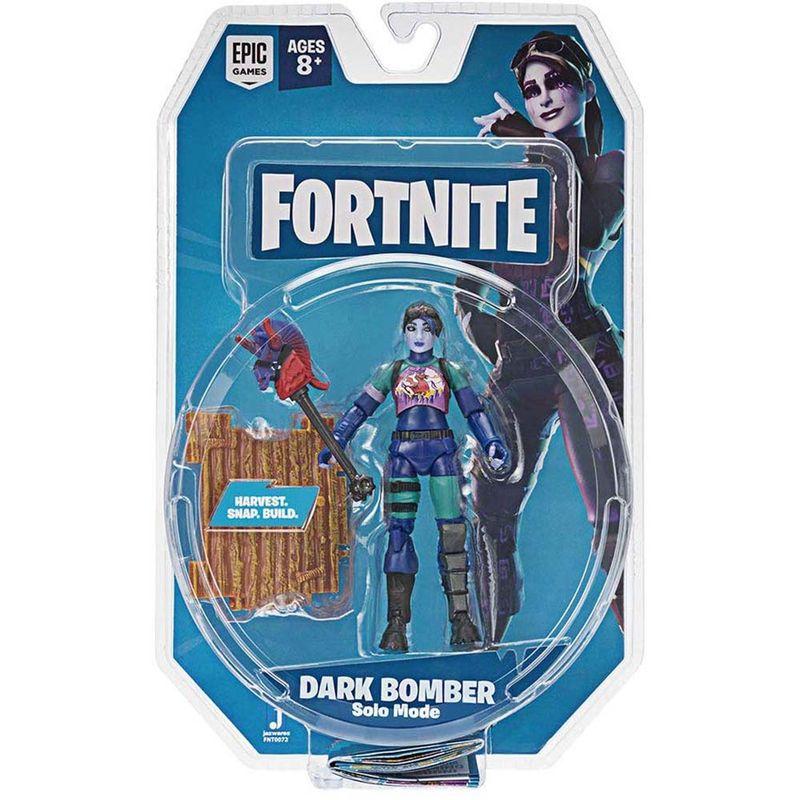 figura-fortnite-dark-bomber-boing-toys-fnt0072