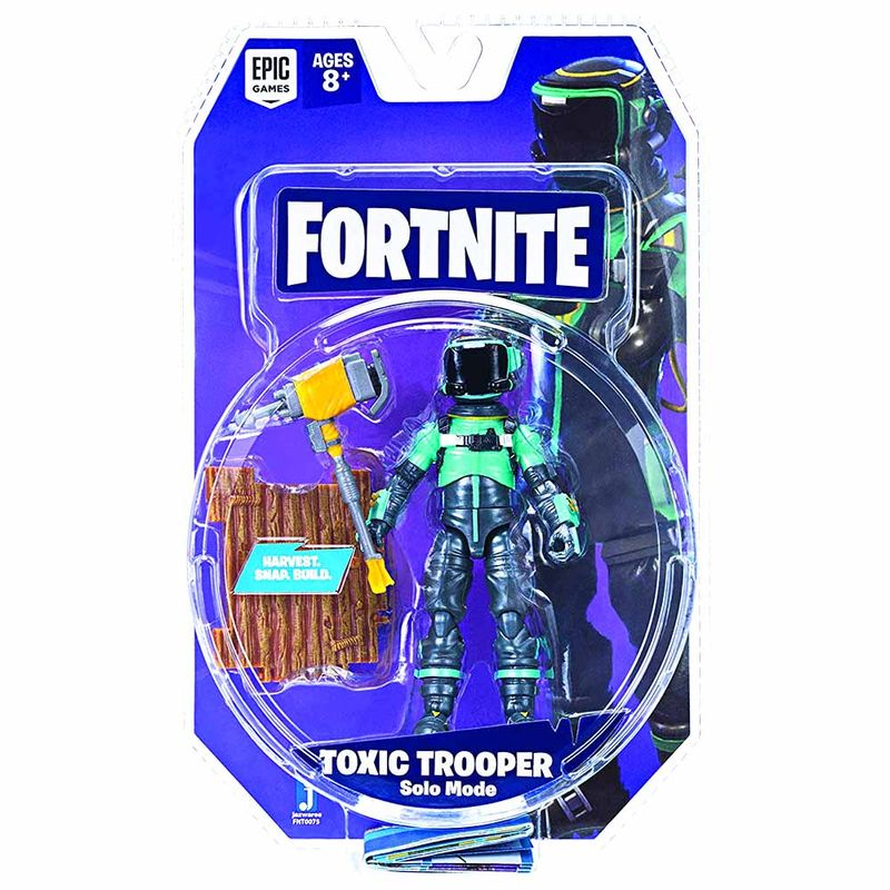 figura-fortnite-toxic-trooper-boing-toys-fnt0075