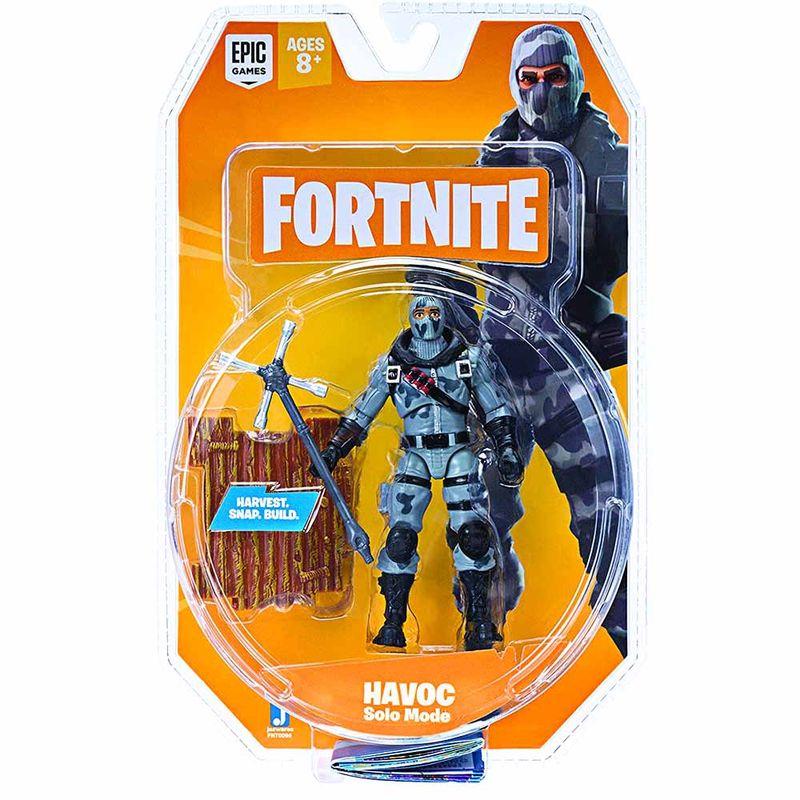 figura-fortnite-hacov-boing-toys-fnt0096
