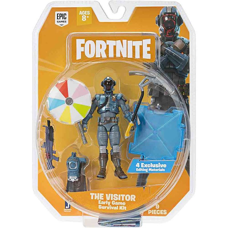 figura-fortnite-the-visitor-boing-toys-fnt0107