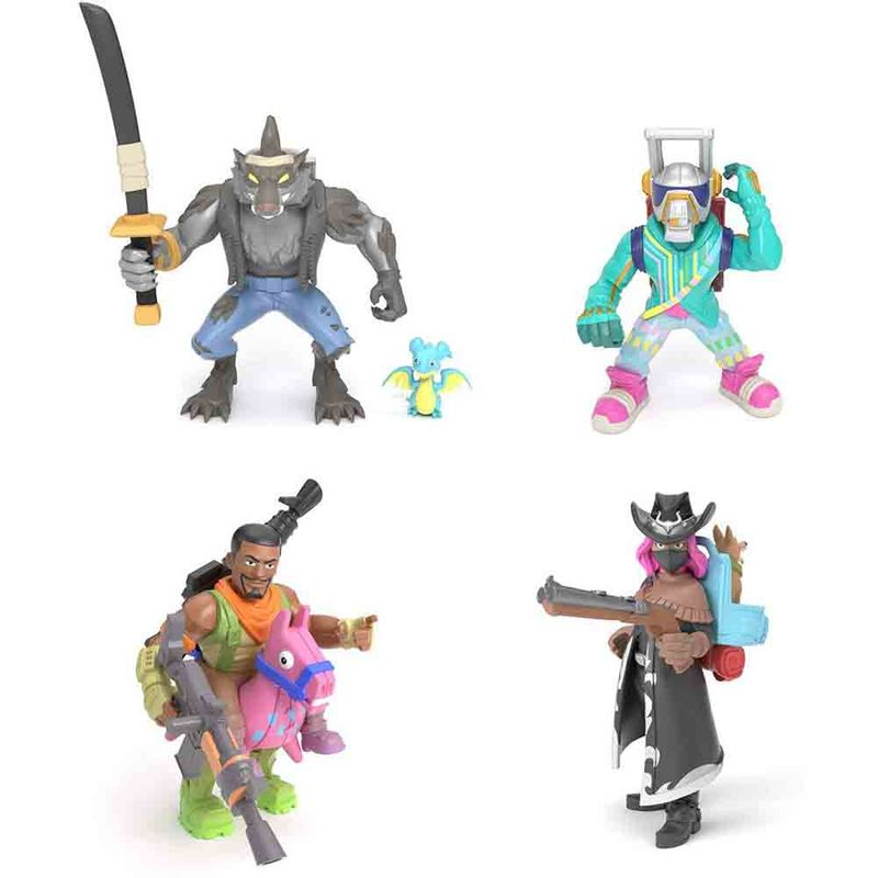 fortnite-s2-set-figura-x-4-boing-toys-63520