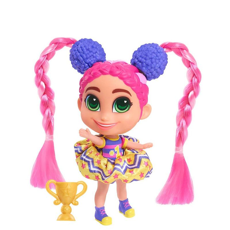 hairdorables-hermanitas-surtido-boing-toys-23660