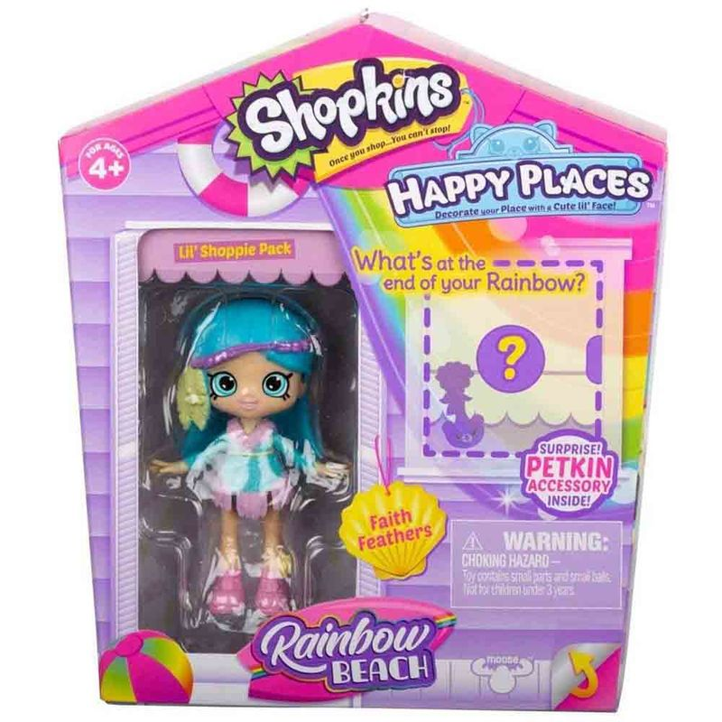 muneca-shopkins-happy-places-faith-feathers-boing-toys-56848f