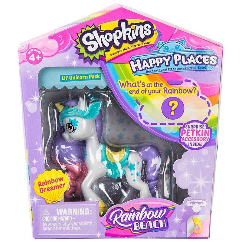 unicornio-shopkins-happy-places-rainbow-dreamer-boing-toys-56848rd