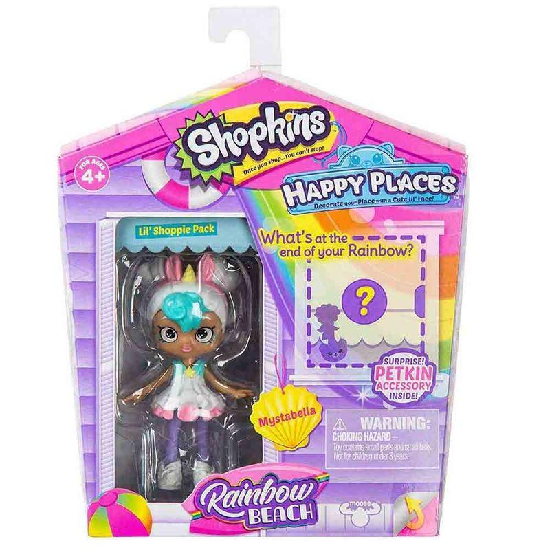 muneca-shopkins-happy-places-mystabella-boing-toys-56848m