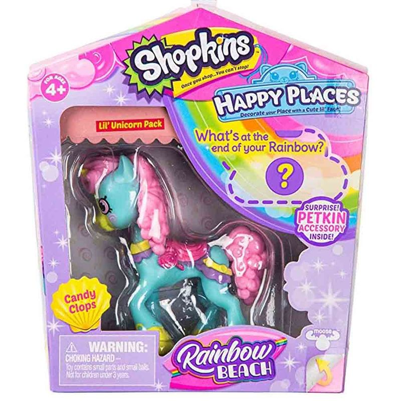 unicornio-shopkins-happy-places-candy-clops-boing-toys-56848c