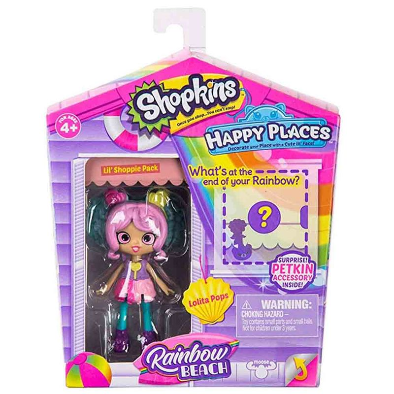 muneca-shopkins-happy-places-lolita-pops-boing-toys-56848l