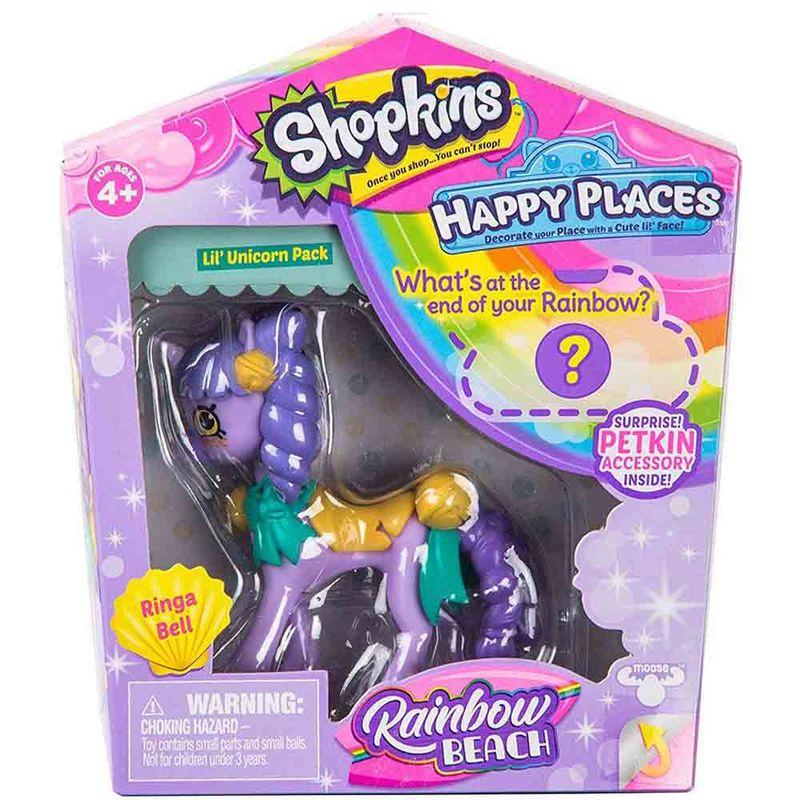 unicornio-shopkins-happy-places-ringa-bell-boing-toys-56848rb
