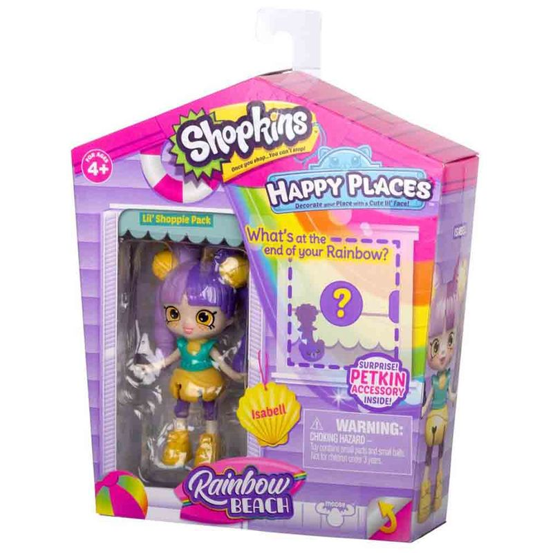 muneca-shopkins-happy-places-isabell-boing-toys-56848