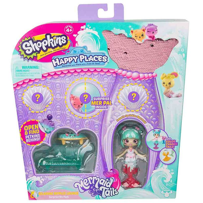 set-shopkins-mermaid-tails-pelaxing-ripples-lounge-boing-toys-57685
