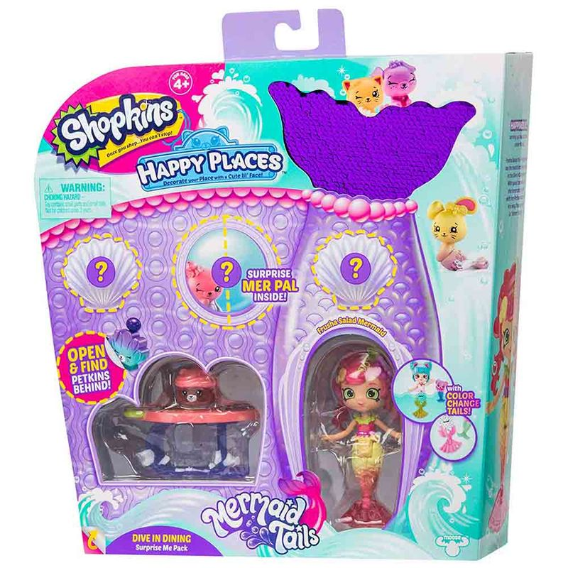 set-shopkins-mermaid-tails-dive-dining-boing-toys-57685dd