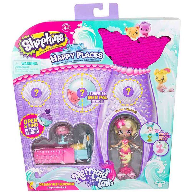 set-shopkins-mermaid-tails-dreamy-reef-bedroom-boing-toys-57685dr