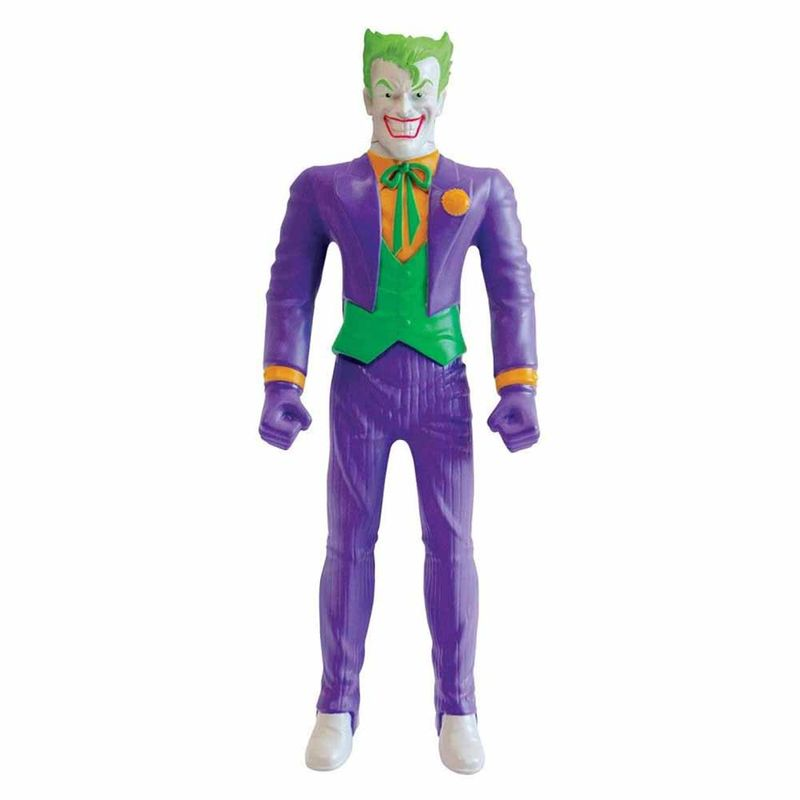 muneco-stretch-the-joker-boing-toys-5881