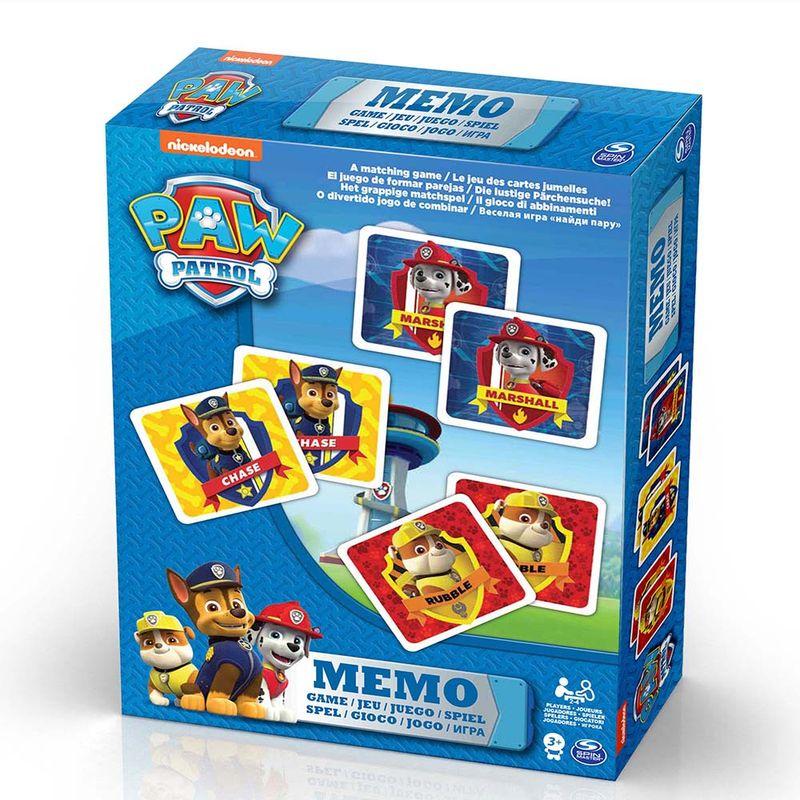 juego-de-memoria-paw-patrol-boing-toys-6033326